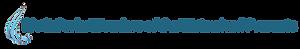 Wonders of the Watershed logo.png