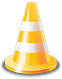 cone-160118_1280.png