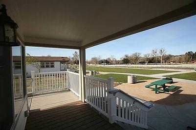 2103 porch.jpg