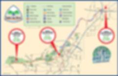SART-BikeTrail2019_MAP.jpg