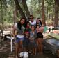 family at nature center.jpg