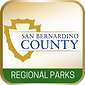 SB County Parks.png