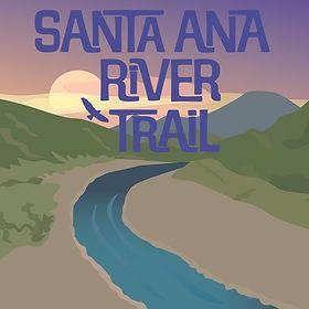 Santa Ana River Trail art.jpg