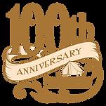 RivCoParks-100th-Logo.png