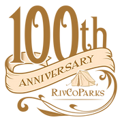 RivCoParks-100th-Logo.png