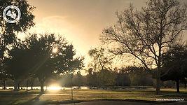 Rancho Jurupa_ZoomBackground.jpg
