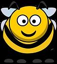 bee-48560_1280.png