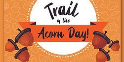 Trail Acorn calendar art.jpg