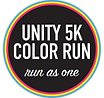 Unity Run logo_edited_edited.png