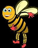 bee-5057110_1280.png