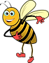 bee-5057110_1280.png
