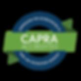 CAPRA-Final-Color-RGB.png