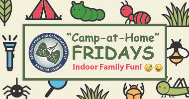 Camp at Home Fridays header.jpg