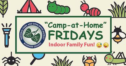 Camp at Home Fridays header.jpg