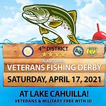 Vet Fish Derby image.jpg
