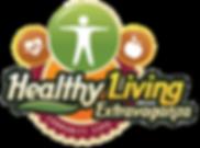 Heathy-Extravaganza-Logo_edited.png
