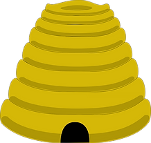 beehive-311956_1280.png