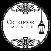 Crestmore-Logo_V2_edited.png