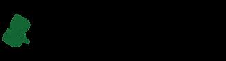 Parks-Foundation-Logo.png