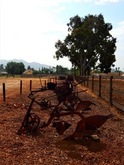 old plows.jpg