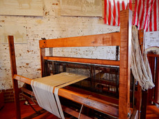 old loom.jpg