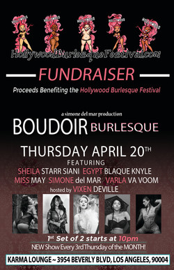 Apr 20_HBQ Fundraiser flyer