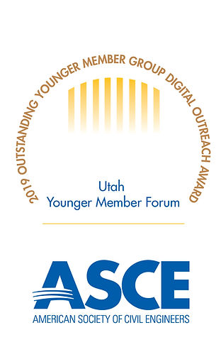 UTAH-Outstanding Younger Member Group Di