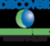 2019_Engineers_Week_Logo_Vertical.png