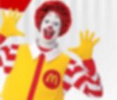 Ronald_McDonald_waving.jpg
