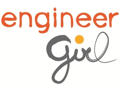 Engineer Girl!