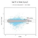Volume_plot_A_vs_C_lpe.p.png