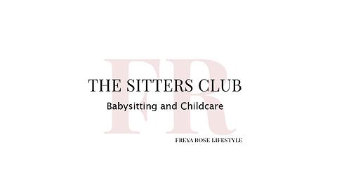 FR-SittersClub.png