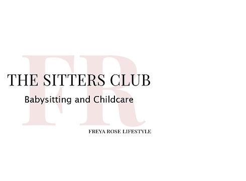 FR-SittersClub_edited.jpg