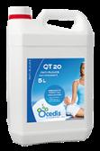 Anti Algue QT 20