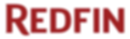Redfin-Logo-Web.png