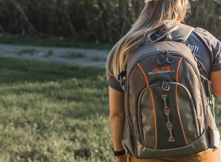 Product Review: ALPS OutdoorZ Motive Pack