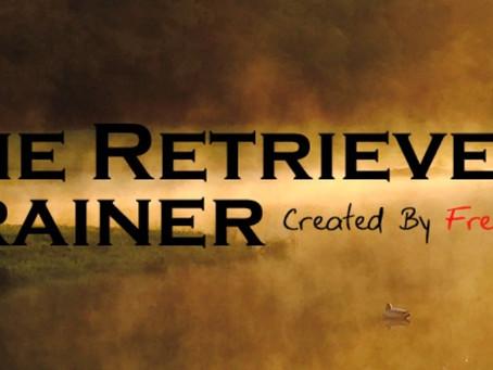 The Retriever Trainer