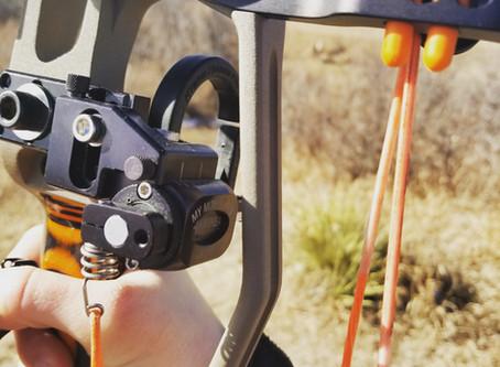 Product Review: Hamskea Hybrid Hunter Pro