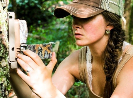 The Importance of Whitetail Management for Growing Mature Deer