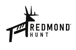 RH-logo-Black.jpg