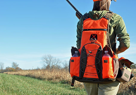 Pheasant Hunting Apparel List for Women