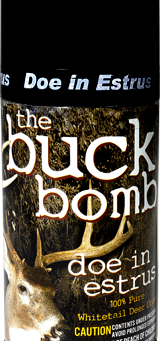 The Buck Bomb Review