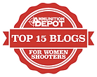 Blog-Badge-Top-15-Blogs-For-Women.png
