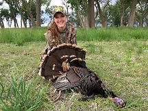 Nosbaum Harding Turkey 1.jpeg