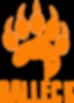Balleck Logo.png