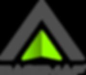 Basemap Logo.png