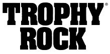 TR-Logo-Black.jpg