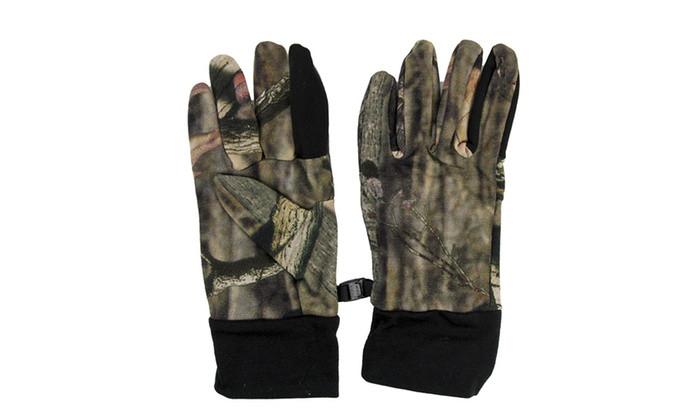 Icebreaker Merino Gloves