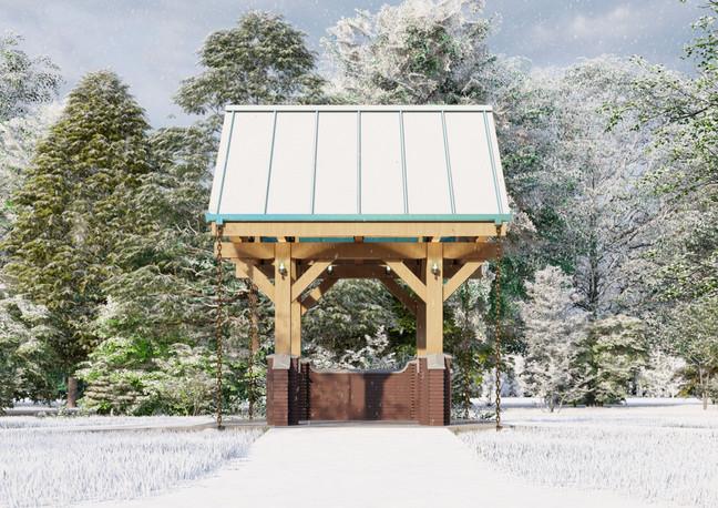 1 Pavilion 1 4.jpg