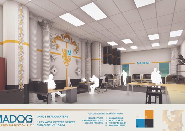 COLOR SCHEME FOR ROOM 1-01-01.jpg